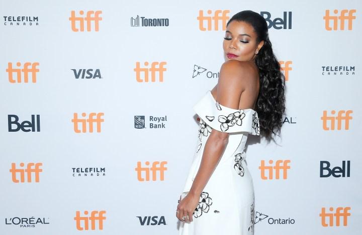 2016 Toronto International Film Festival - 'The Birth Of A Nation' Premiere