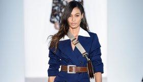Michael Kors - Runway - September 2016 New York Fashion Week