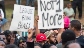 US-POLICE-SHOOTING-PROTESTS-JUSTICE