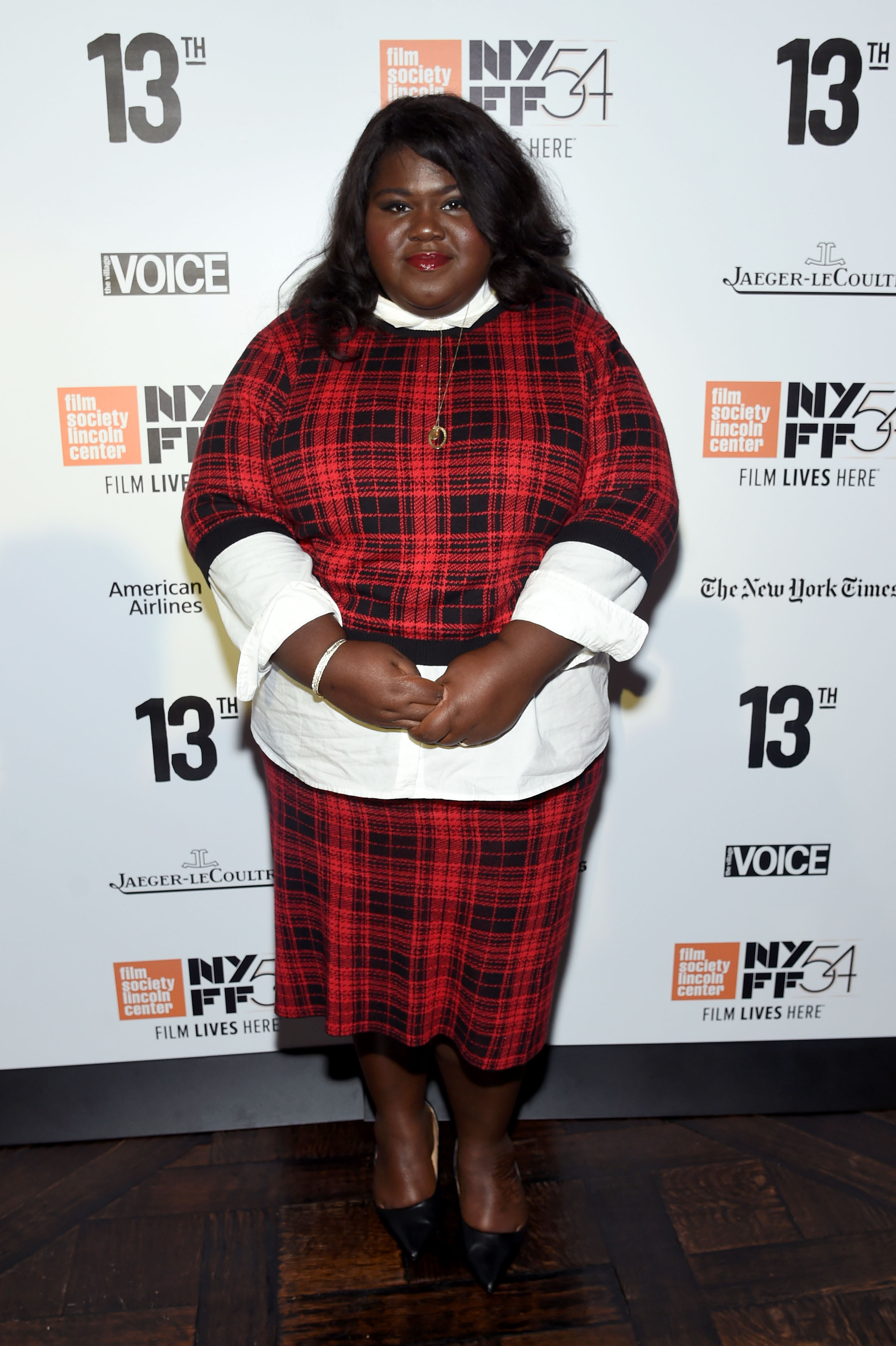 54th New York Film Festival - Opening Night Party