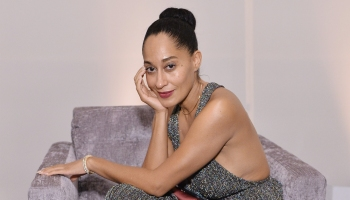 23rd Annual ELLE Women In Hollywood Awards - Roaming Inside