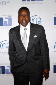 11th Annual Michael Jordan Celebrity Invitational Gala