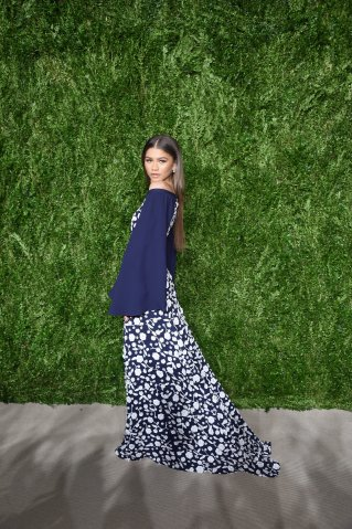 13th Annual CFDA/Vogue Fashion Fund Awards - Arrivals