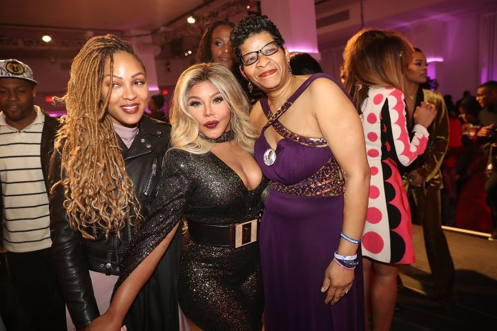 2016 WEEN Awards