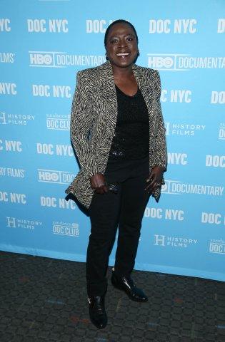 2015 DOC NYC: 'Miss Sharon Jones!' - Opening Night Screening