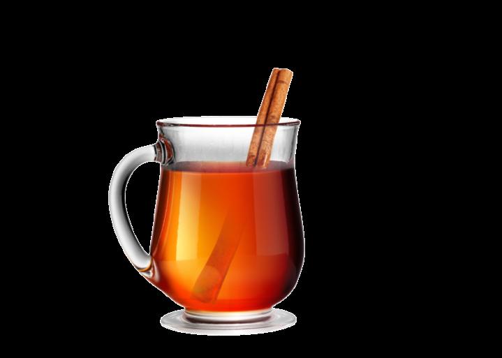White Cider