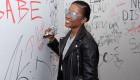 Dej Loaf Visits 'Music Choice'