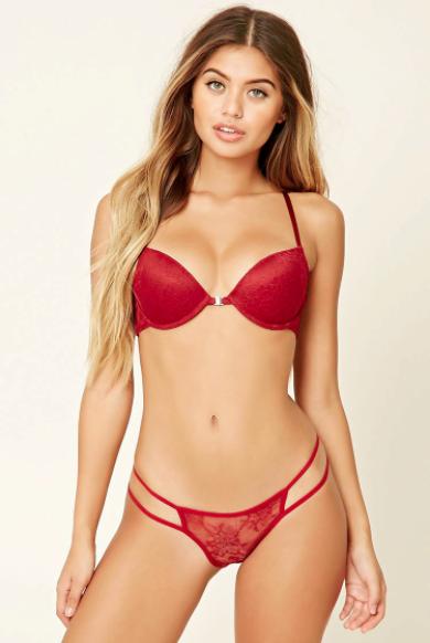 panties for less