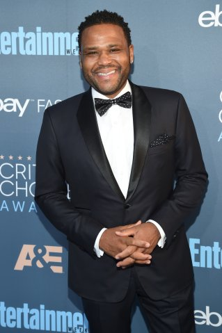 Moet & Chandon Celebrates The 22nd Annual Critics' Choice Awards