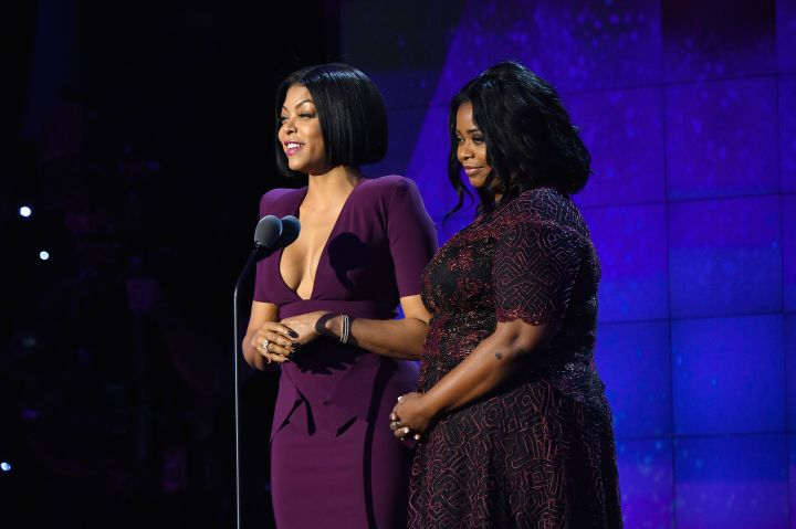 CNN Heroes Gala 2016 - Show