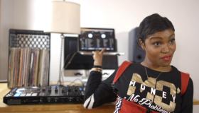 DJ Oliva Dope - pressure