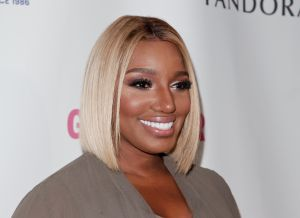 5th Annual Women Making History Brunch - Arrivals