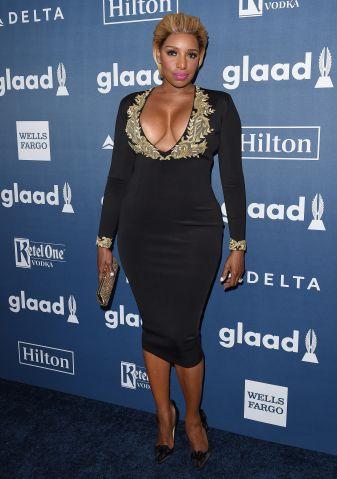27th Annual GLAAD Media Awards