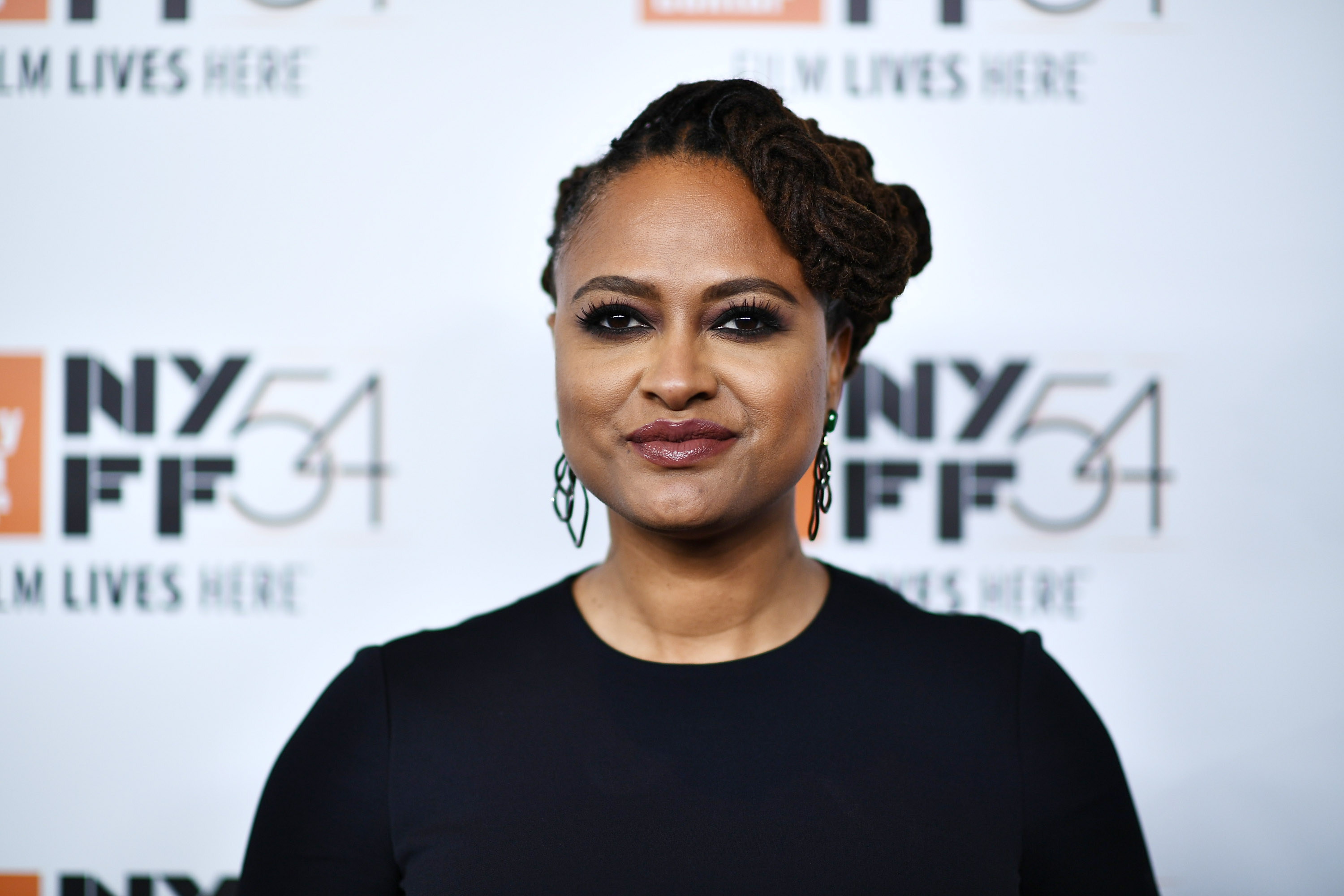 54th New York Film Festival - Opening Night Gala Presentation And '13th' World Premiere - Red Carpet