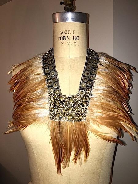 Sheila Gray Collection