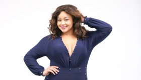 Fashion To Figure Plus Size Get The Look
