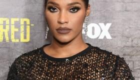 2017 Black Women Film Summit - Opening Night Screening Of 'Shots Fired'