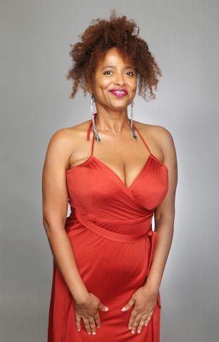 BET's 2017 American Black Film Festival Honors Awards - Portraits