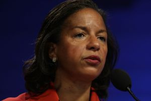 National Security Advisor Susan Rice Discusses Administrations Approach To Cuba
