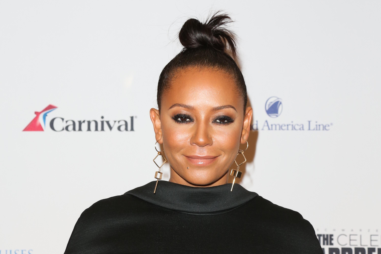 Red Carpet Event For NBC's 'Celebrity Apprentice' - Arrivals