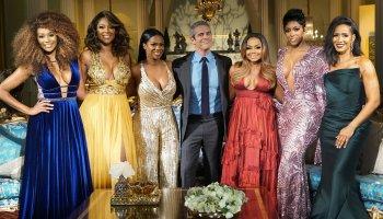 The Real Housewives of Atlanta - Season 9