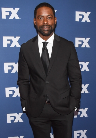 FX Networks Upfront Screening Of 'The People v. O.J. Simpson: American Crime Story'