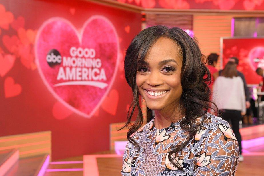 ABC's 'Good Morning America' - 2017