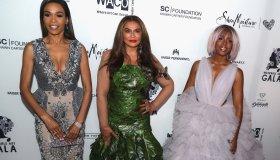 Wearable Art Gala - Arrivals