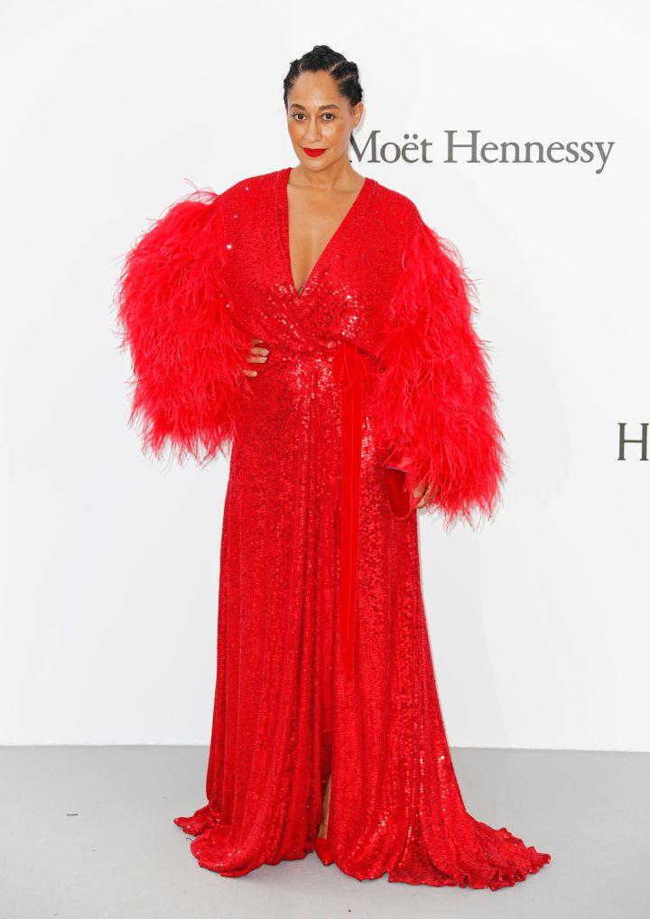 amfAR Gala Cannes 2017 – Arrivals