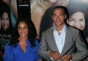 'Sisterhood of the Traveling Pants 2' New York Premiere - Outside Arrivals