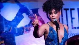 Demetria McKinney In Concert - Atlanta, GA