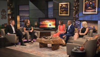 ABC's 'Bachelor In Paradise: After Paradise' - Season Two