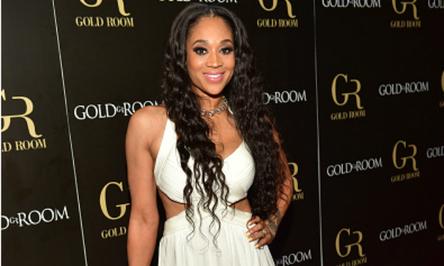 Who Is The Richest Femlae Cast Member of Love and Hip Hop Atlanta