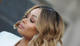 Celebrity Sightings In Los Angeles - July 10, 2017