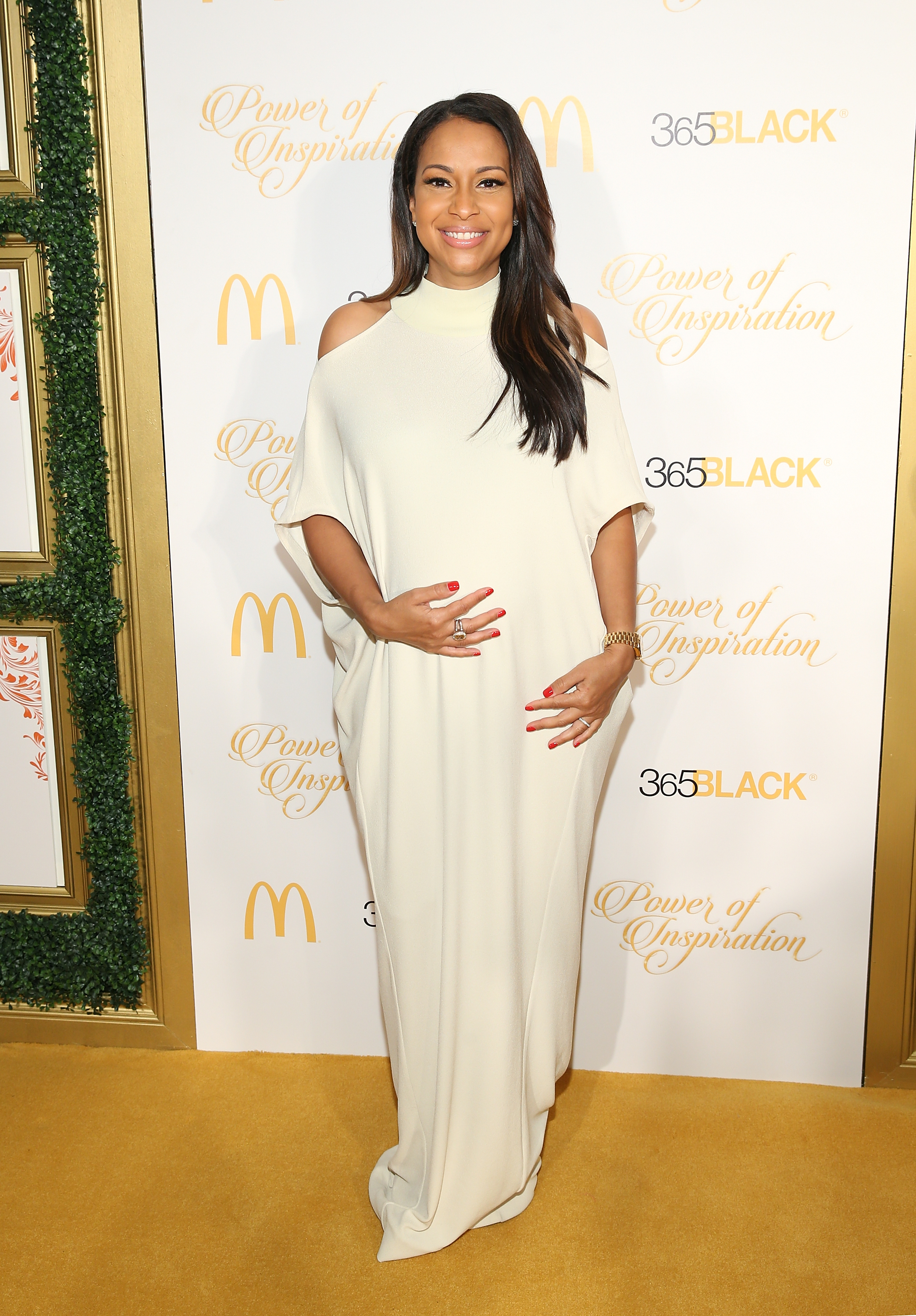 14th Annual McDonald's 365Black Awards