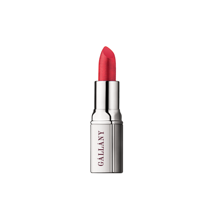 Gallany Metallic Lipstick