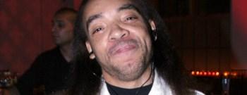 2005 VH1 Hip Hop Honors - Pre-Party