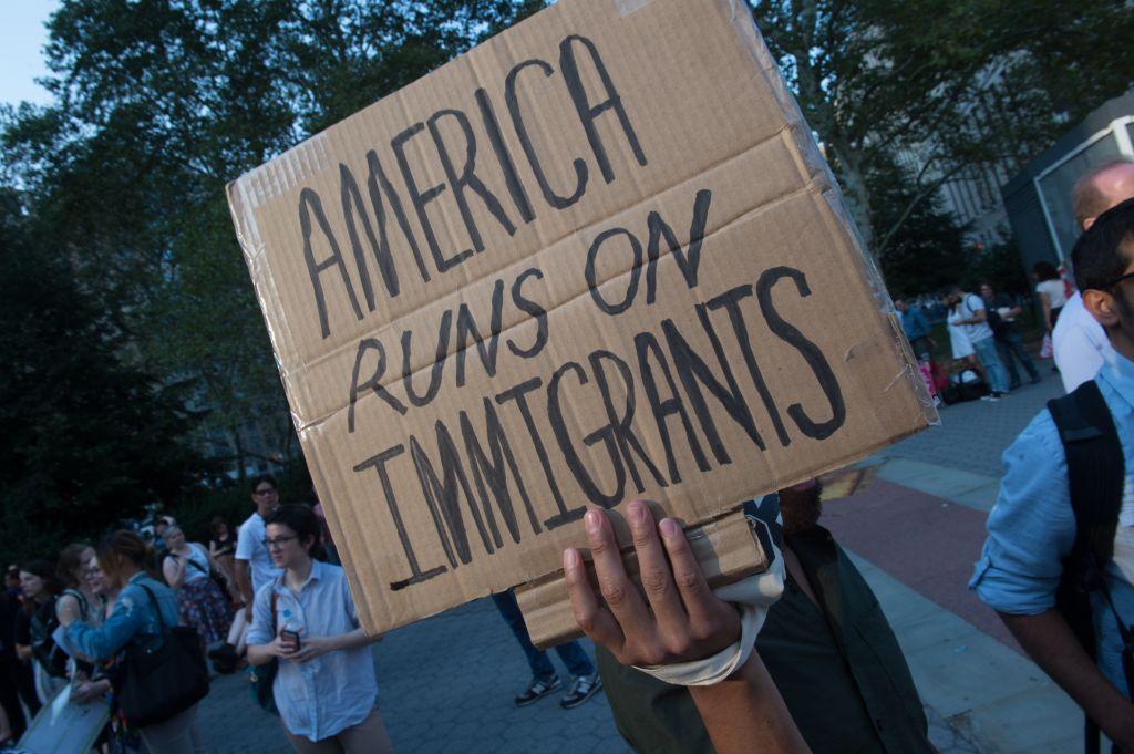 US-POLITICS-IMMIGRATION-DACA-DEMONSTRATION