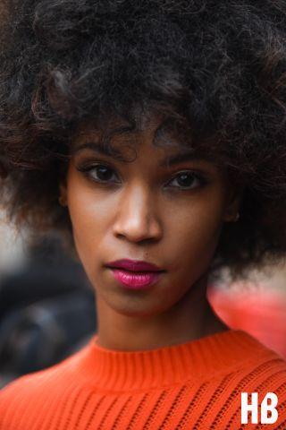 Harlem Fashion Row