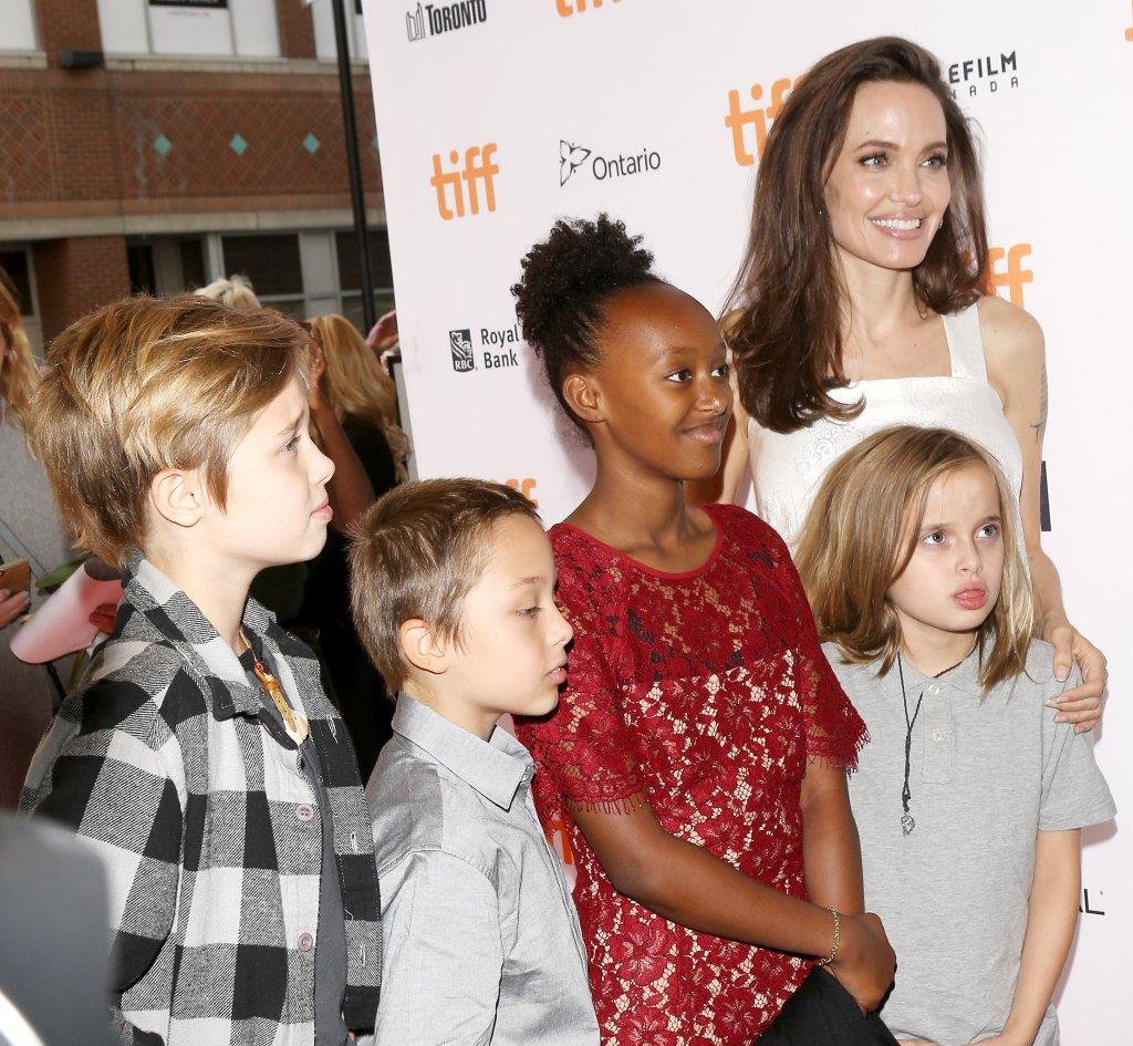 2017 TIFF - Premieres, Photo Calls And Press Conferences