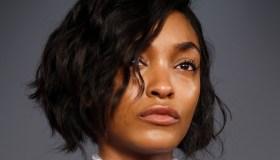 Off/White : Runway - Paris Fashion Week Womenswear Spring/Summer 2018