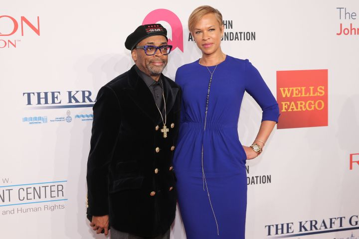 14th Annual Elton John AIDS Foundation An Enduring Vision Benefit – Arrivals
