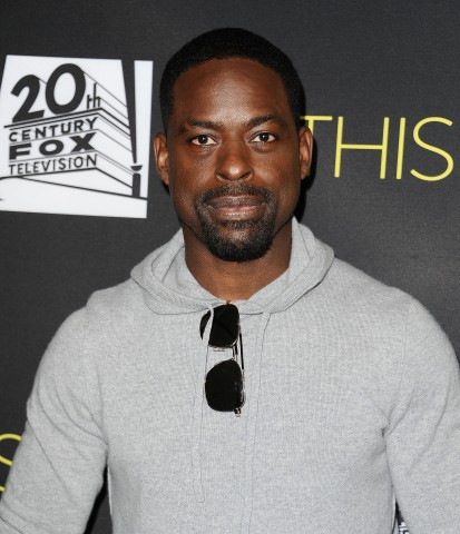 NBC's 'This Is Us' FYC Screening And Panel - Arrivals
