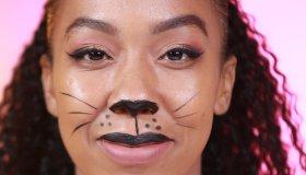 Kimberly - Cat Face Final