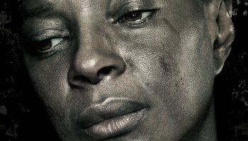 Mudbound Character Posters