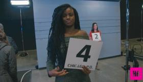 Chicago Franchises