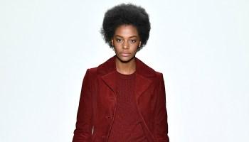 Brock Collection - Runway - February 2017 - New York Fashion Week