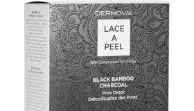 Dermovia Lace A Peel