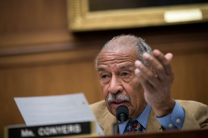 House Judiciary Committee Holds Hearing On U.S. Refugee Admissions Program