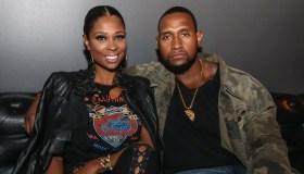 Love and Hip Hop Present Hurricane Harvey Relief Fund Raiser